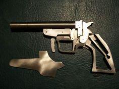 Jaco design - Kid's Camp Pistol