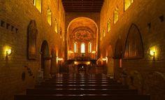 Convento de San Jorge