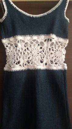 Crochet Top, Lace, Tops, Women, Fashion, Moda, Fashion Styles, Racing, Fashion Illustrations