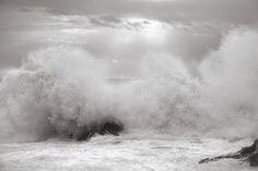 Splash! by Tim Haynes on 500px