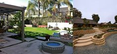Get the best stone landscapes in India...