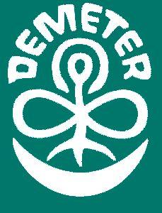 Demeter Associazione Italia