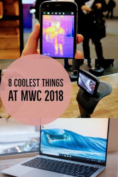 Of all the new devices and technologies introduced at Mobile World Congress this year, these are the ones that matter most. Cell Phones For Seniors, Cell Phones In School, Cell Phones For Sale, Cheap Cell Phones, Newest Cell Phones, Best Cell Phone Deals, Free Cell Phone, Best Mobile Phone, All Mobile Phones