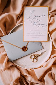 Flowers, Logistics and Stationery. The one stop destination for your next amazing event: weddings, personal and corporate. Gold Calligraphy, Stationery Design, Wedding Invitation, Lifestyle, Marriage Invitation Card, Invites Wedding, Stationary Design, Wedding Invitation Cards