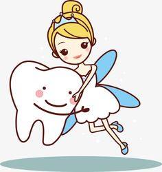 embrace,Protect teeth,Toothpaste Promotions,illustration,flower vector,fairy vector,tooth vector Tooth Clipart, Tooth Fairy Costumes, Witchcraft Spells For Beginners, Teeth Clip, Fairy Clipart, Tooth Cartoon, Banners, Dental Kids, School Cartoon