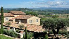 Propriété à vendre - Lacoste, Vaucluse, Provence-Alpes-Côte D` | Knight Frank