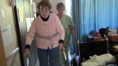 MI Career Healthcare: Nursing Home