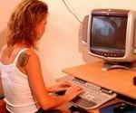 Meedoen en veel verdienen met je webcam. Ben je minimaal 18? Heb je een webcam? Start vandaag nog