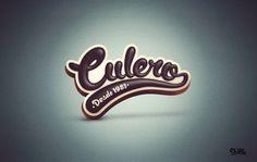 """""""Culero"""" by Shiffa"""