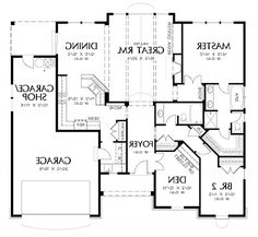 Divine House Interior Inner Lovable Ultra Modern House Unusual        Luxury House Design Two Bedrooms Spacious Garage Square House Plans Marvelous House Plans Endearing House Plans Square Feet Industrial Style