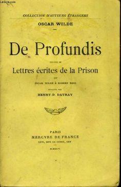 France - MERCURE DE FRANCE - 1926
