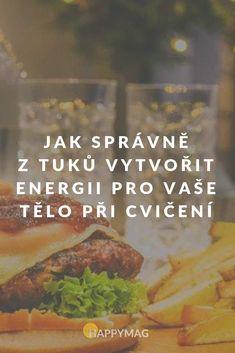 Paleo, Beef, Fitness, Sport, Food, Per Diem, Meat, Deporte, Sports