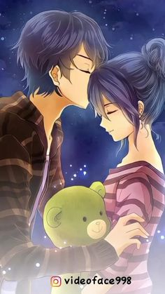 Cute Song Lyrics, Cute Love Songs, Pokemon Song, Feeling Blessed Quotes, Pokemon Umbreon, Lyrics Of English Songs, S Love Images, Propose Day, Romantic Anime Couples
