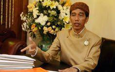 Menteri Menghina Presiden Jokowi, Mensesneg: Biasa Saja - http://www.rancahpost.co.id/20150635711/menteri-menghina-presiden-jokowi-mensesneg-biasa-saja/