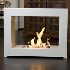1000 Ideas About Contemporary Electric Fireplace On Pinterest Electric Fireplaces Electric
