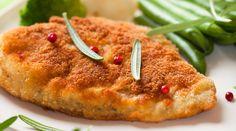 3 способа приготовить камбалу - Слоистая, с характерным сладковатым вкусом, камбала — замечательный вариант ужина в будние дни. Готовится легко и быстро. Мягкий вкус и фантастическая текстура делают ее идеальной основой для широкого диапазона ярких блюд. Вот 3 п�
