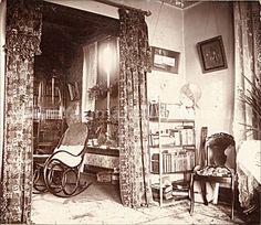 1000 Images About Old Yakima On Pinterest Cgi Blacksmith Shop And Yakima Washington