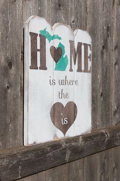 Wooden Home Signs Decor Beauteous Lake Decor Lake Sign Lake Tahoe Decor Lake Michigan Decor Lake Inspiration Design
