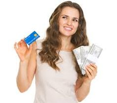 We have made it extremely easy to find online short-term loan	http://www.personalcashadvance.com/payday-loans.html