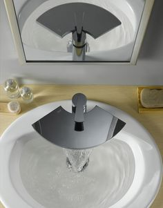 1000 Images About Faucet On Pinterest Faucets Bathroom