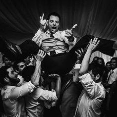 Foto de David Alarcón desde Santiago, Chile es una de las mejores fotos de boda del año en la comunidad de fotógrafos de boda en todo el mundo