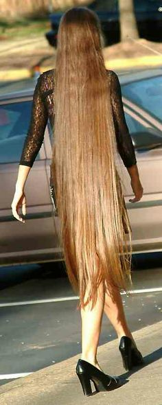 52 Best Lalana Images Long Hair Models Long Hair Styles