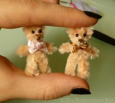 Long time no see! I had some very interesting projects that I mentioned … – baby toys Bloğ Cute Crafts, Creative Crafts, Crafts To Make, Easy Crafts, Crafts For Kids, Teddy Bear Crafts, Pipe Cleaner Crafts, Pipe Cleaners, Pipe Cleaner Animals