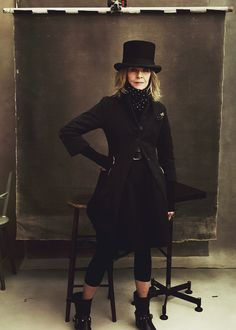 DIANE KEATON, The 2016 Hollywood Vanity Fair: Diane Keaton,...