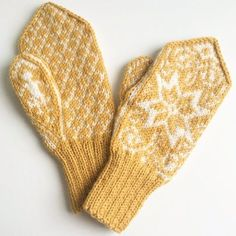 Fingerless Gloves, Arm Warmers, Photo And Video, Videos, Photos, Instagram, Fashion, Threading, Fingerless Mitts