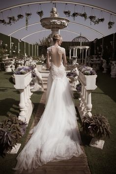 #fall #2016 #wedding #dresses, #lightindreaming, This #stunning #weddingdress is by #NaamaAnat Israeli #hautecouture #designers. Available in USA IRELAND UK CYPRUS GREECE ITALY at #bridal boutique #designer weekend. #bride #bridetobe #bridetobelux #engaged #lacedress #lace #Israeli #weddinggown #weddinginspiration #destinationwedding #instafashion #bridal #designerdress #designerweekend http://naamanatbridal.com/