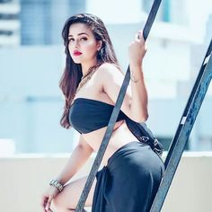 How to Lose Weight Fast Without Exercise Real Proven Ways to Actually Lose Your Weight Properly) Hot Actresses, Indian Actresses, Shama Sikander, Indian Bollywood, Hottest Models, Desi, Indie, Sexy Women, Wonder Woman