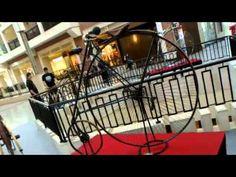 Bicicletas Antiguas / Vintage Bicycles