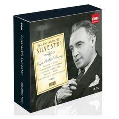 1959 - Constantin Silvestri Composers, Baseball Cards, Books, Romans, Libros, Book, Book Illustrations, Musicians, Libri