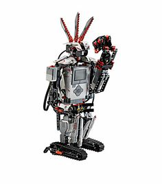 38 best lego mindstorm images on pinterest lego mindstorms lego mindstorms ev3 fandeluxe Gallery