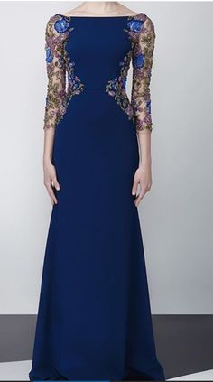 Best Evening Dresses, Special Dresses, Evening Gowns, Royal Dresses, Gala Dresses, Mother Of Groom Dresses, Mothers Dresses, Beautiful Dress Designs, Beautiful Gowns