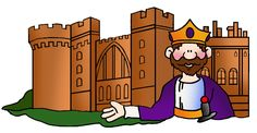 Links for Interactive Activities and Games.  The Castle Adventure link is a lego game that teaches all about castles - it was awesome!