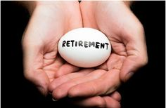 Why You Should Hire a #Retirement Finance Professional ... #Finance #Guides #RetirementPlanning #Job #Work #Income