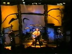 XTC - Live - Rockpalast (February 10, 1982) - Respectable Street; Towers of London; Runaways; Jason and the Argonauts; Burning With Optimism's Flames; Snowman; Ball And Chain; Sgt. Rock (Is Going to Help Me); No Thugs In Our House; Senses Working Overtime; Making Plans For Nigel; Living Through Another Cuba; Generals and Majors; Real By Reel; Life Begins At The Hop