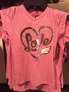 bdff5bbe8 26 Best Eagles apparel images