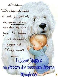 Good Night Wishes, Good Night Quotes, Day Wishes, Evening Greetings, Afrikaanse Quotes, Goeie Nag, Angel Prayers, Love Life Quotes, Special Quotes