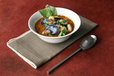Recipe for New England bouillabaisse  #scenesofnewengland #soNE #food #soNEfood