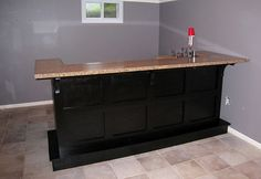 1000 Images About Project Wet Bar On Pinterest Wet
