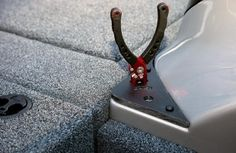 Adding Downriggers To Your Fishing Boat For Trolling