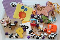 """Great site for """"pre"""" Pre-school. My daughter will be 3 this year, but missed the deadline for Pre-school. This site has tons of ideas to get your toddler prepared and confident for their first experience with school."""