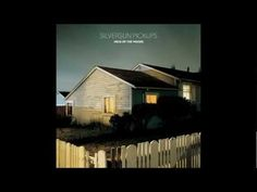 'Neck of the Woods' is the third studio album by the Los Angeles Alternative rock band Silversun Pickups. This is their 2012 album. Music Love, New Music, Good Music, Silversun Pickups, Todd Hido, Album Stream, Free Youtube, Best Albums, Top Albums