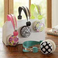 Travel Accessories, Travel Gifts & Travel Gifts For Teens   PBteen