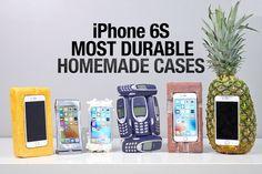 The Nokia brick one tho