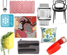 TEN GIFTS FOR YOUR MODERN VALENTINE AT 2MODERN