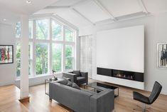 new modern home 4
