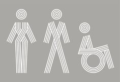 swiss graphic design | Tumblr